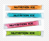 NutritionICE ©ï¸�™ï¸�®ï¸� Freezer Bars